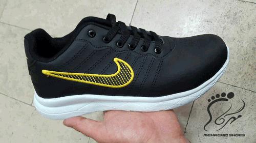 قیمت عمده کفش مردانه اسپرت راحتی