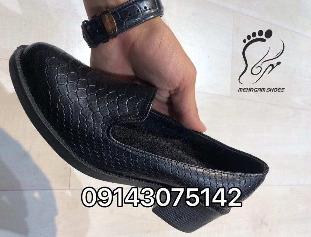 عمده فروشی کفش مجلسی زنانه و بچه گانه ارزان قیمت