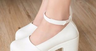 کفش بچه گانه دخترانه