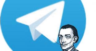 کانال تلگرام کفش عمده بچه گانه